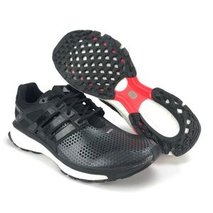 online retailer d6e6c e4489 Men s New Men s Adidas Shoes   Poshmark
